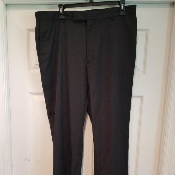 Claiborne Other - 36x30 dress pants
